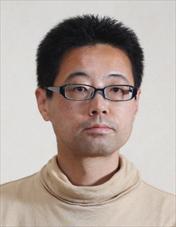 板谷波山創立・伝統の陶芸家集団|東陶会